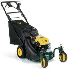 YARD-MAN YM 6021 CS